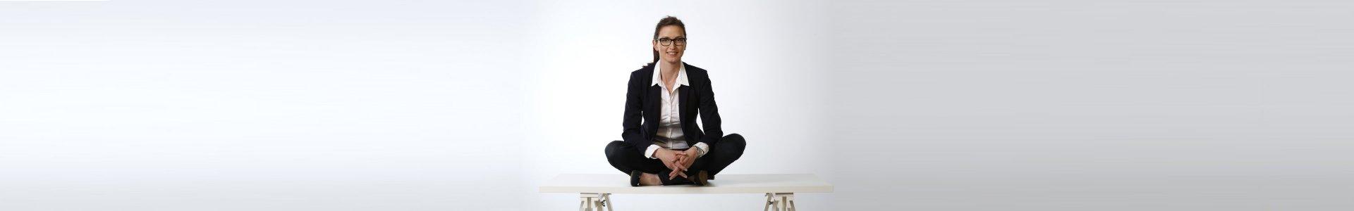 Anja Sprenger